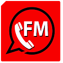 fmwhats latest version 1.0 APK ダウンロード