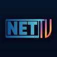 NET TV NEPAL apk