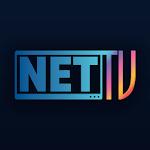 NET TV NEPAL Icon