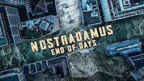 Nostradamus: End of Days thumbnail