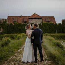 Fotograf ślubny Karolina Krupa (karolinakrupa). Zdjęcie z 23.07.2018