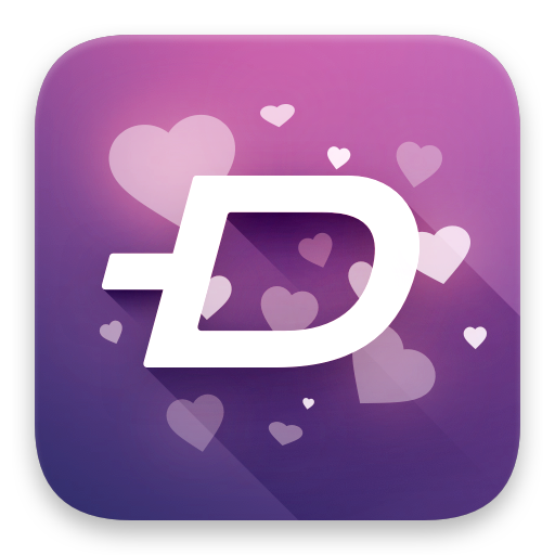 ZEDGE™ Ringtones & Wallpapers file APK for Gaming PC/PS3/PS4 Smart TV
