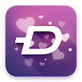 zedge ™ ton, fundal APK