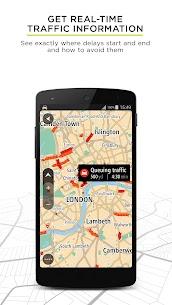 TomTom GPS Navigation [Latest] 2