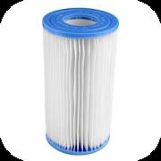 FilterClean
