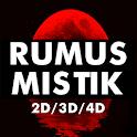 Rumus TOGEL mistik 2020/2021 icon