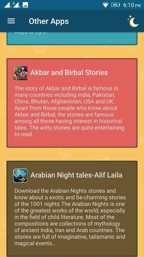 Arabian Nights Stories Telugu Pdf Free Download - vegalopenny
