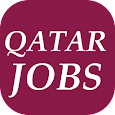 Qatar Jobs apk