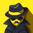 Agent from C.O.G.O.O. (Minesweeper) icon