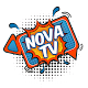 Nova Tv Codes APK