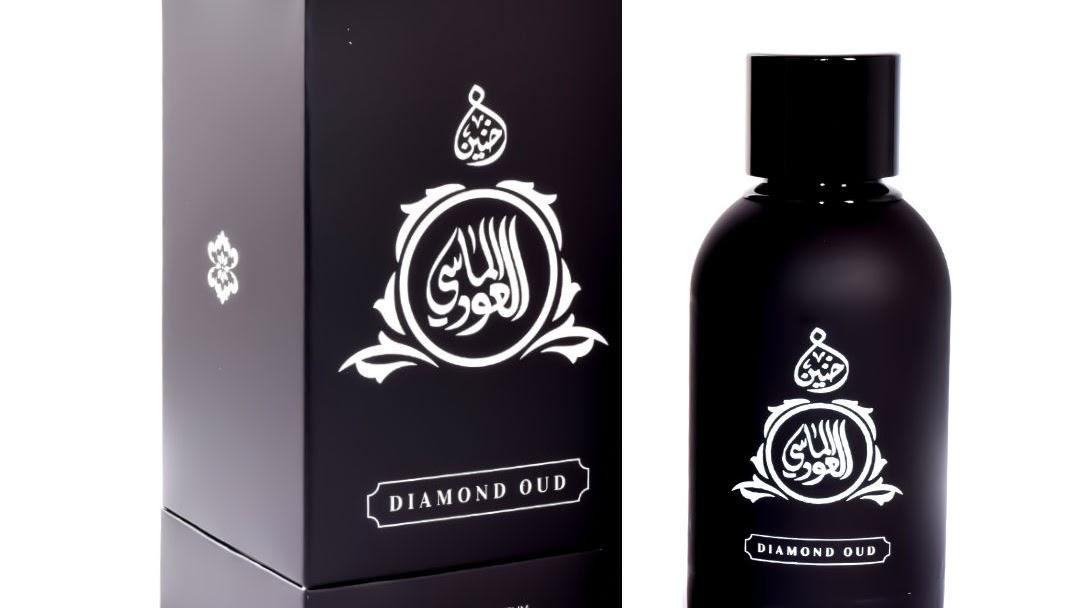 Parfumuri Arabesti Parfumuri Arabesti Creme De Corp Tamaie