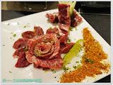 鹿兒島-燒肉專賣店 (中和中山店)