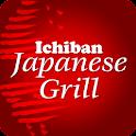 Ichiban Japanese Grill icon