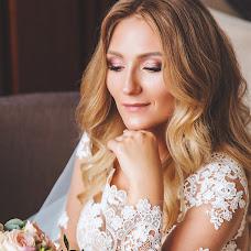 Свадебный фотограф Юлия Кубарко (Kubarko). Фотография от 09.10.2017