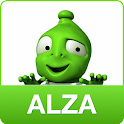 Alzashop.com icon