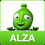 Alzashop.com 6.2.8