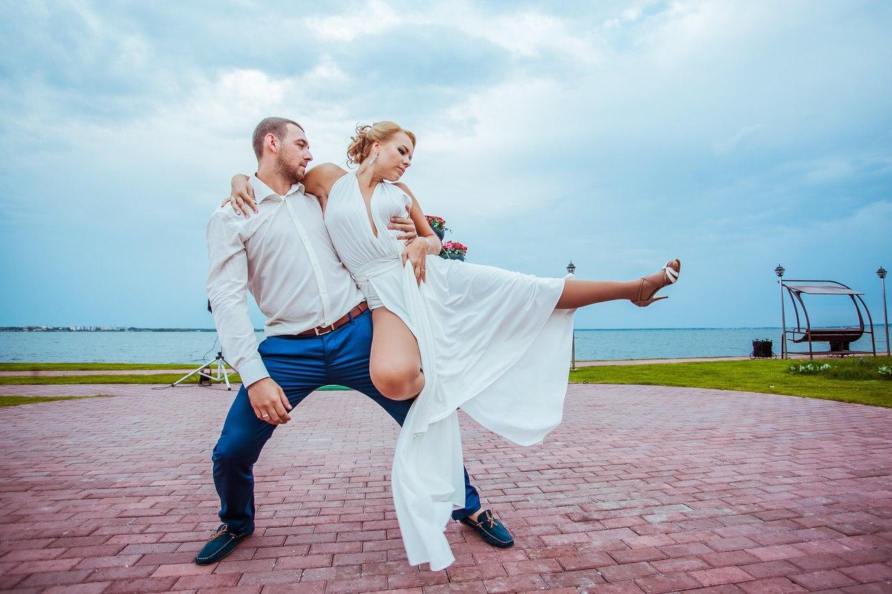 Школа танцев «В ритме ЧЕ» в Челябинске