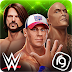 WWE Mayhem Free Download