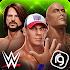 WWE Mayhem 1.15.351 (115351) (Armeabi-v7a + x86)