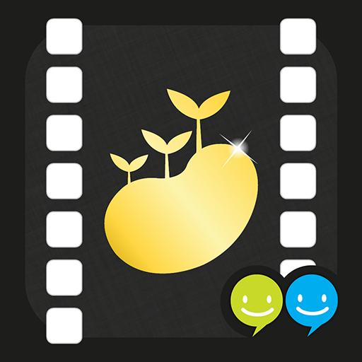 魔豆全国短片入围大赏 file APK Free for PC, smart TV Download