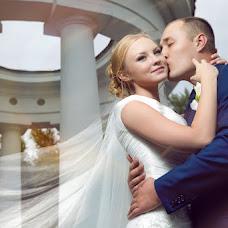 Wedding photographer Feliks Britanskiy (britanskiy). Photo of 31.05.2014