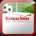 Kreuschner Sportartikel icon