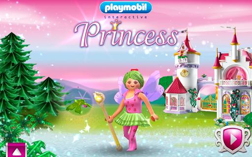 PLAYMOBIL Princess screenshots 1
