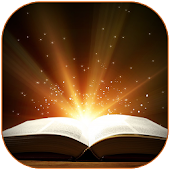Adbhut Hindi Stories Android APK Download Free By Ocean Technoweb