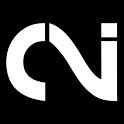 C2 Ciudad Creativa icon