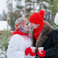 Wedding photographer Mariya Pleshkova (Maria-Pleshkova). Photo of 10.12.2015