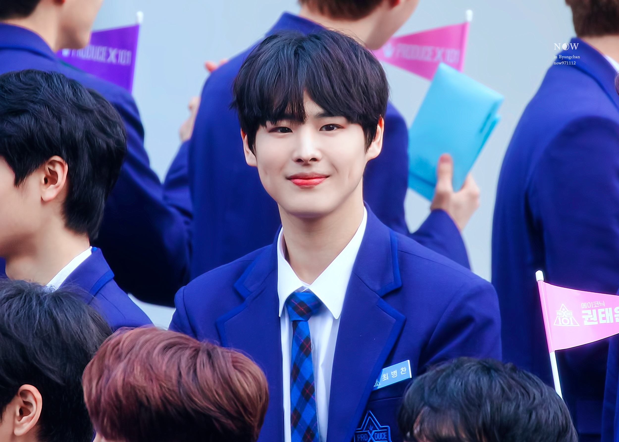 byungchan3