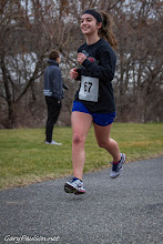 Photo: Find Your Greatness 5K Run/Walk Riverfront Trail  Download: http://photos.garypaulson.net/p620009788/e56f66f66