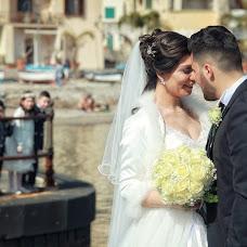 Fotografo di matrimoni Tommaso Tarullo (tommasotarullo). Foto del 27.09.2018