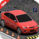 Car Parking: Real 3D Driving Test Car Game Download on Windows