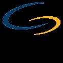 Calibre BIM Studio icon