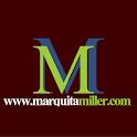 Marquita Miller icon