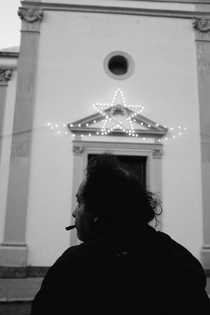 ChristmasTime di Fabio Cosenza