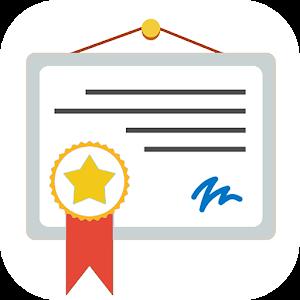 Certificate Maker Creator