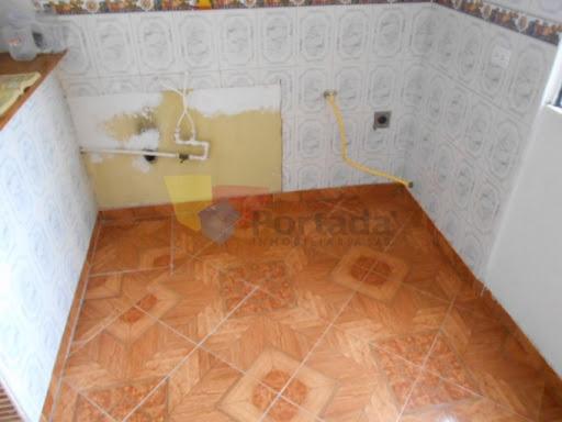 apartamento en arriendo loma del inidio 679-10681