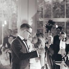 Wedding photographer Dmitriy Selivanov (selivanovphoto). Photo of 08.02.2018