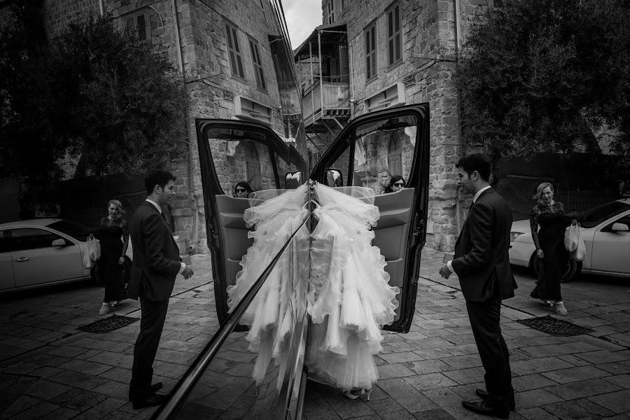 Wedding photographer Giandomenico Cosentino (giandomenicoc). Photo of 16.11.2018