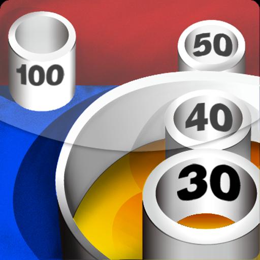 Roller Ball (game)