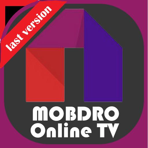 Guide For Mobdro & Kodi Free Online TV Streaming