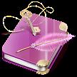 My Diary APK