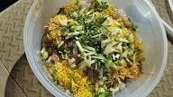 Swati Snacks Llp photo 4