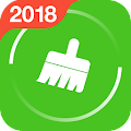 CLEANit -  Boost,Optimize,Small download