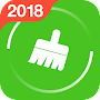 Download CLEANit -  Boost,Optimize,Small apk