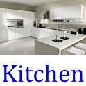 閃卡 flashcard kitchen icon