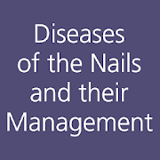 Diseases of the Nails & Man, 4