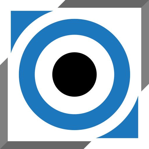 Horus Entertainment avatar image